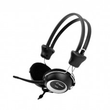 Headset Element HD-300